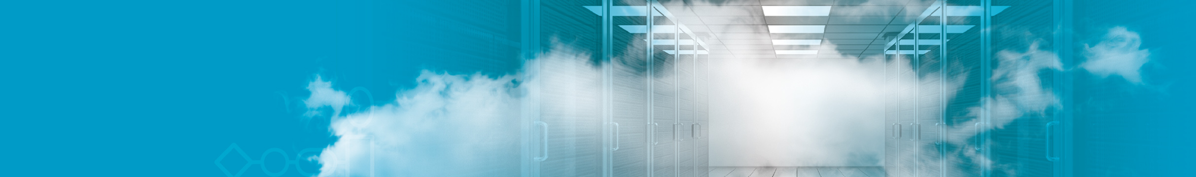 hybrid cloud.jpg